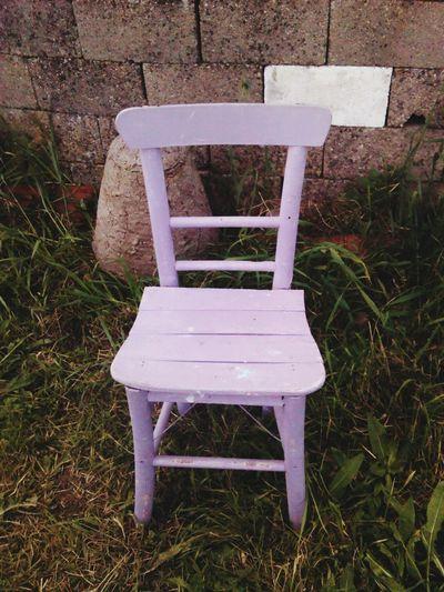 Sandalye Morsandalye Fotoğafçılık Fotoğrafçekmek Cimen EyeEm Nature Lover