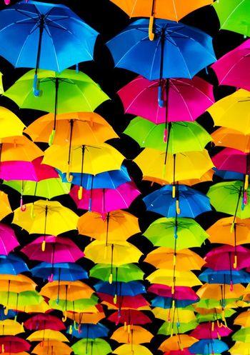 Umbrella Roof First Eyeem Photo