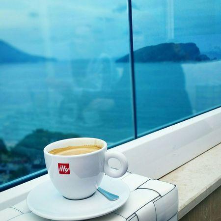 Hello World Budva,Montenegro Photography Enjoying The View Amazing Place Beautiful Day Today