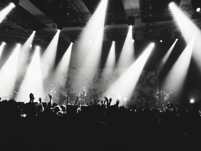 Hillsong Hillsongworshipconcert2015 Concert