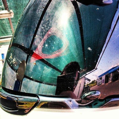 Post Tomarlo Passodeltomarlo Moto Motorbike Chaser arai vsco vscocam
