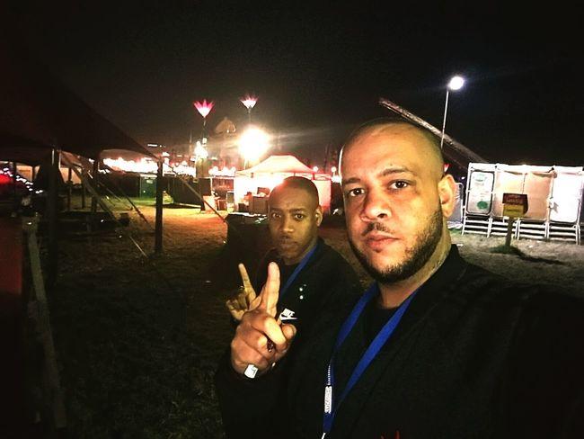 Coki Negus👑 Glastonbury Festival Represent Dub Life Vinyl Addict War Dubs Killer Dubs Night Illuminated Arts Culture And Entertainment