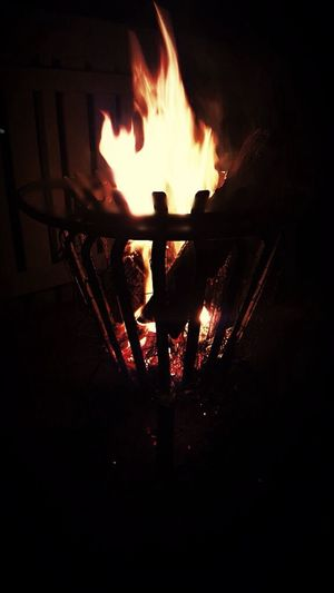 Fire Fireplace Openfire Winter Winterfire Narrabeen Homefire Gathering Birthday Warmth Feeling Warmth In The Night Warm Warmthofautumn