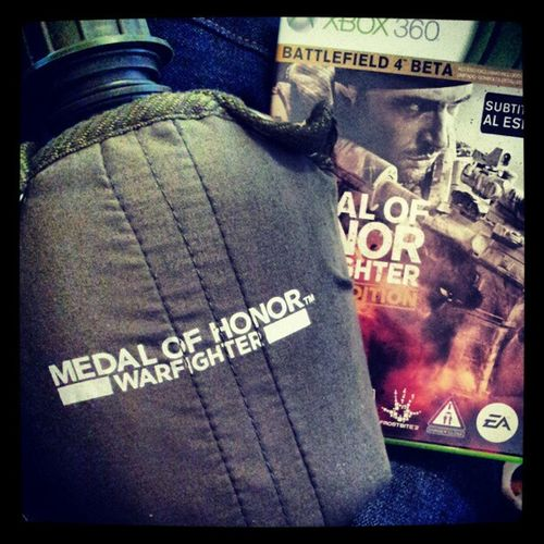 Ready for war Medalofhonor Warfighter Game Play playing enjoy war moh xbox xbox360 xboxlive gameplay firstpersonshooter