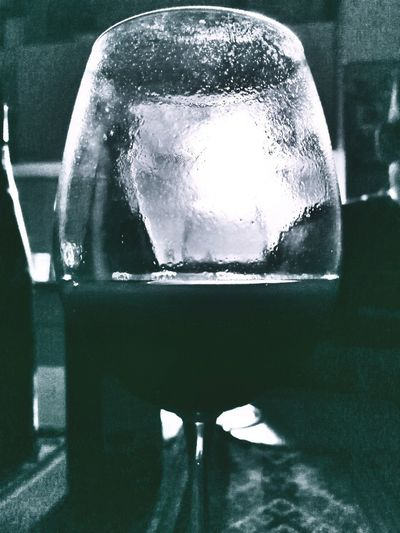Water Indoors  Glass Of Wine Cheers Prost!! Popular Photos EyeEm Best Shots Eye4photography  Eye4photography  Exceptional Photographs Silhouette Photography Wine Moments Silhouettes Having A Good Time Collecting Moments Silhouette Drink Close-up Celebration