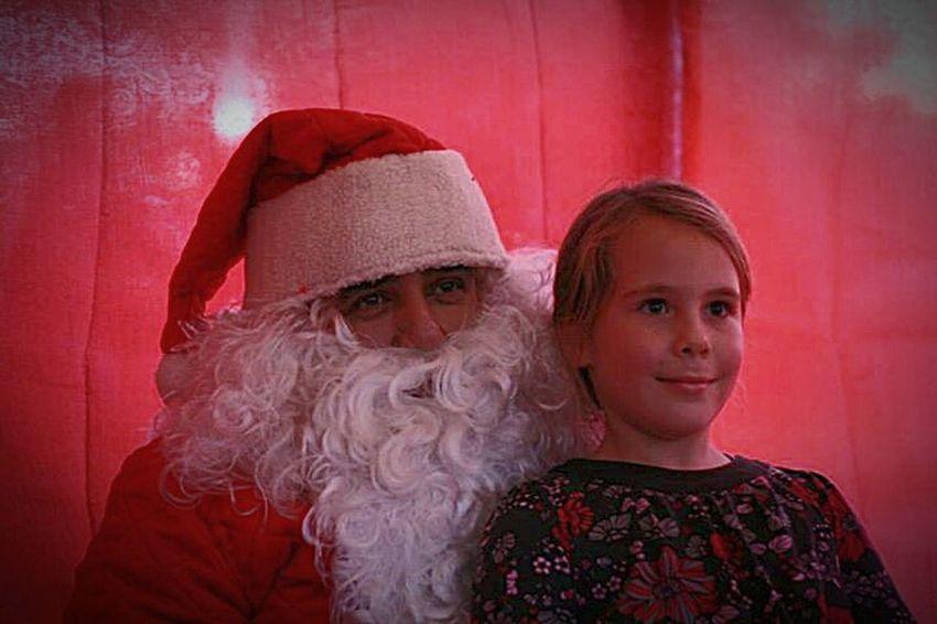 Natale 2014 Santa Marinella Italy