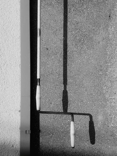 Shadow Full