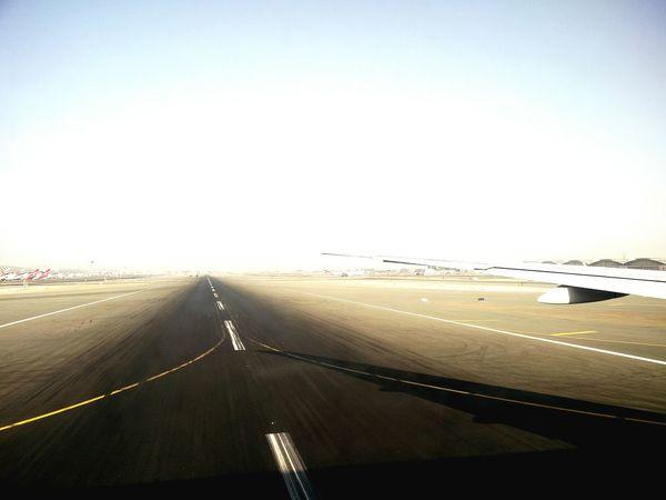 Runway Airport Flightview Flight Wings Flightwindow Runway Ready Dramatic Angles EyeEm Best Shots