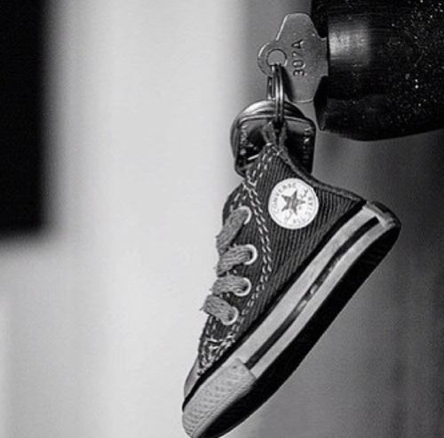 I Love Converse Converse