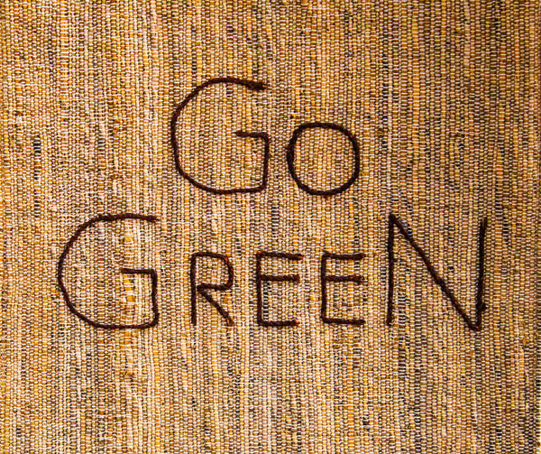 Go Green !!! Save Environment :) Eco Friendly Go Green GO GREEN !!!!!!!!! Go Green!!!! Jute & Cotton Jute Bag Jute Made Jute Pro Man Made Object Save Earth Save Environment Save The Nature Save The Planet Save The Planet Earth