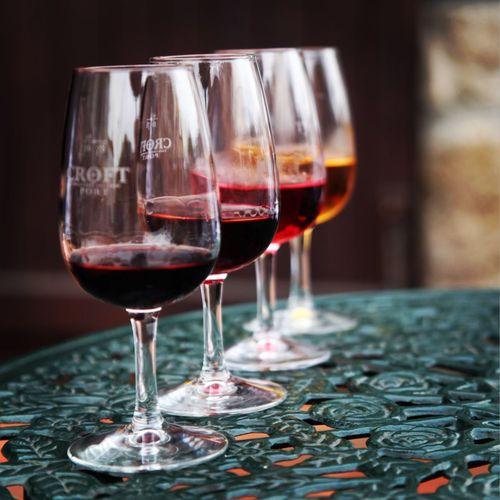 Wine Moments Porto Portugal Tasting Wine Wine Not