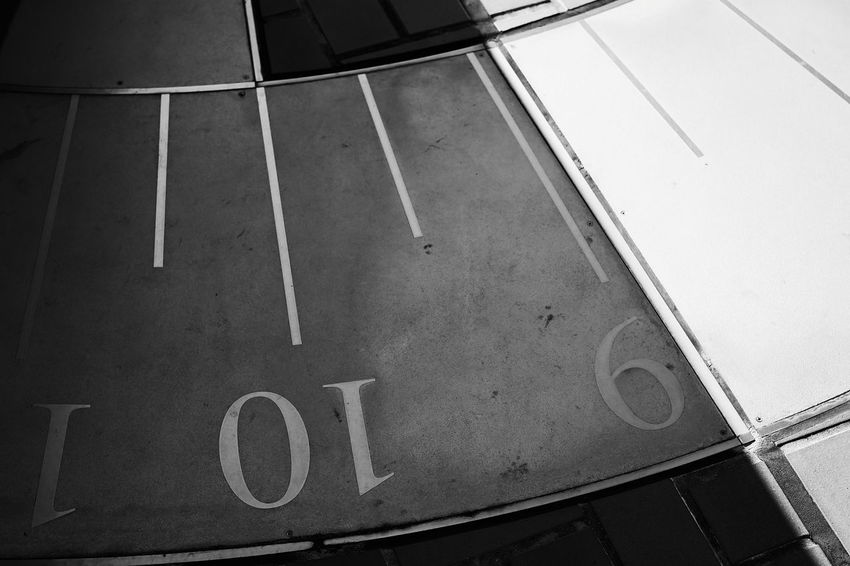 Sundial almost 9AM Clock Vscocam Vscogood Park Blackandwhite Monochrome EyeEm Best Shots From My Point Of View Urban 9am Taking Photos City Life Streetphotography Street B&w Sunshine Fujifilm Fujifilm_xseries Fujixa1 Showcase March