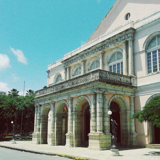 Recife Recife, BRASIL Pernambuco