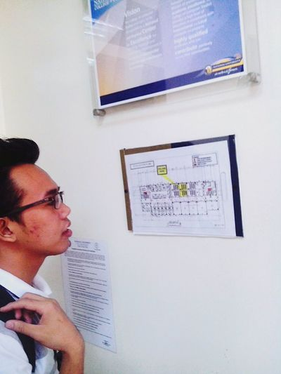 Nuartapp Com151 MR.SHANELAONG Buhaynationalians WallofDestiny👀✨✨✌✌
