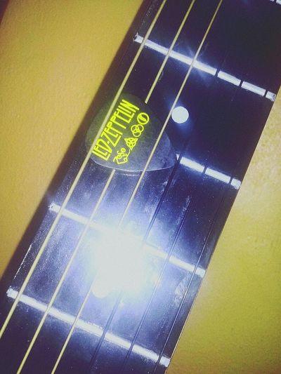 Music Ledzeppelin Guitar Guitarist Playguitar