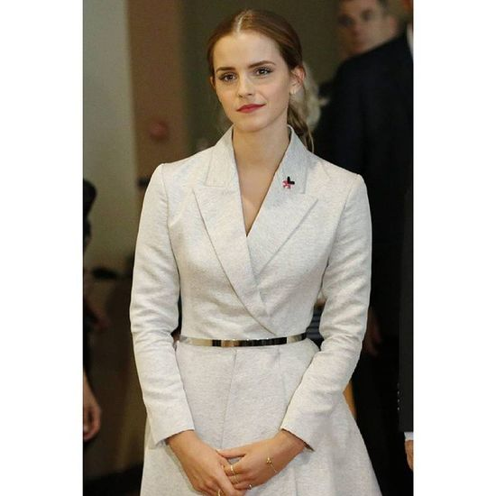 Very impressed by this lady! Emmawatson UN Heforshe IllAlwaysLoveHermione