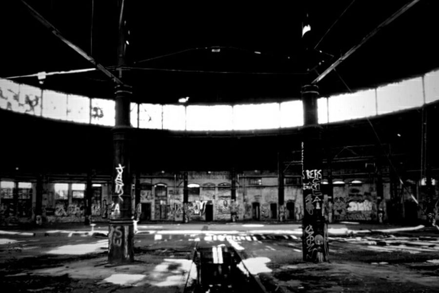 Blackandwhite Eye4photography  EyeEm Best Shots Abandoned Beauty Of Decay Fortheloveofblackandwhite Light And Shadow Darkness And Light