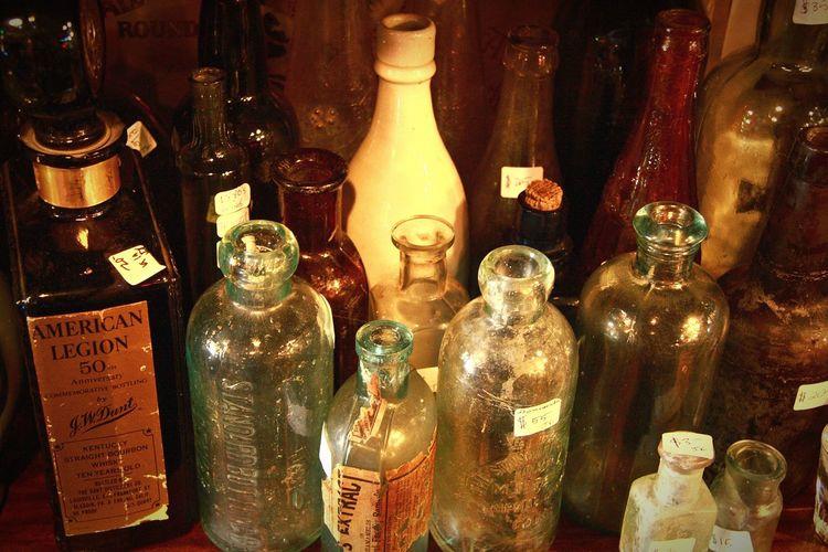 Antique Antique Medicine Bottles Antique Glass Bottles Collection Vintage Bottles Vintage Medicines Medicine Antique Shop Colorado Antiques Old Bottles Denver Antique Dealer