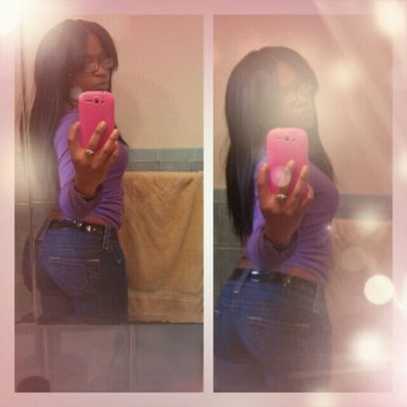 IG: Libra_Young_21 KIK: laddieyoung21 Fb: laddie@ymail.com twitter: libra_young_21