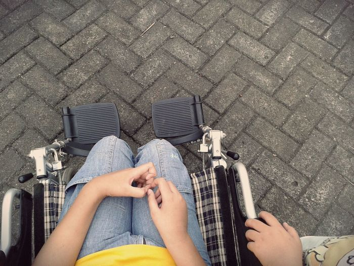 EyeEm Indonesia Authentic Moments people RePicture Family Brothers Cerebral Palsy Unlikely Heroes Market Bestsellers 2017 EyeEm Selects