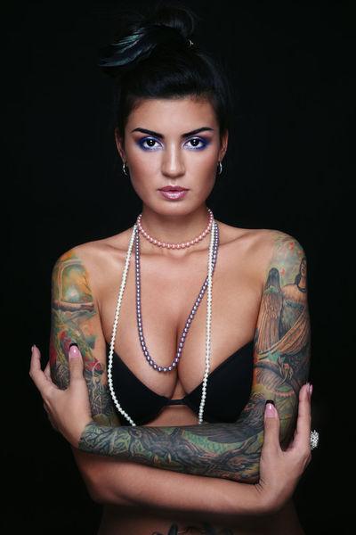 Tattoo New Tattoo Tattoos Tattooed Sexygirl Sexy Girl Sexybody Tattoo ❤ Tattoomodels Tatted