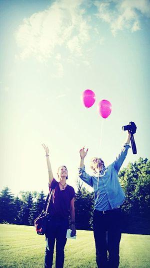 A thing called life. Moving Forward  Enjoy Life