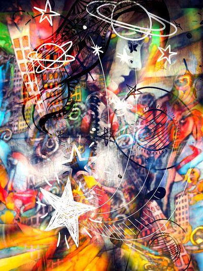 Sexe Bleu Close-up Various Energy Sources Mercedes Super Dunk Rock The Casbah Au Diable Dieu Art And Craft Multi Colored Art And Craft Art Close-up Full Frame Creativity Multi Colored Day Colorful Culture No People minaret de sental Berceau Birds_collection 7eme et dernière Ki From My Point Of View Al Qadr