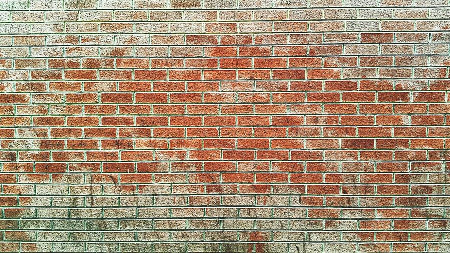 TakeoverContrast Old And New BricksPivitol Ideas Brick Wall Organised Bricks Stained Wall Brick Wall Background Background Wall Red Brick Wall Red Bricks Vintage Bricks Vintage