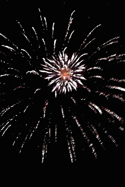 Taking Photos Hello World Enjoying Life Relaxing Beautiful Battipaglia Fireworks Photography Happiness