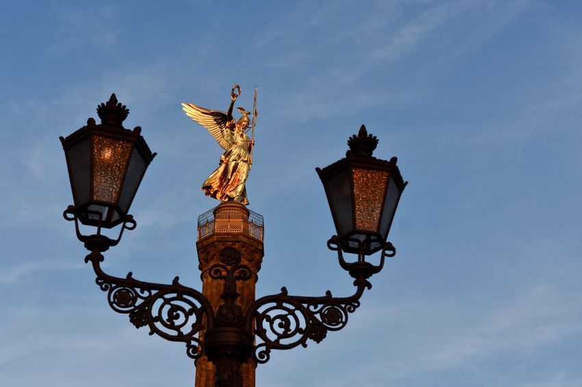 50 Street Lamp Pictures Hd Download Authentic Images On Eyeem