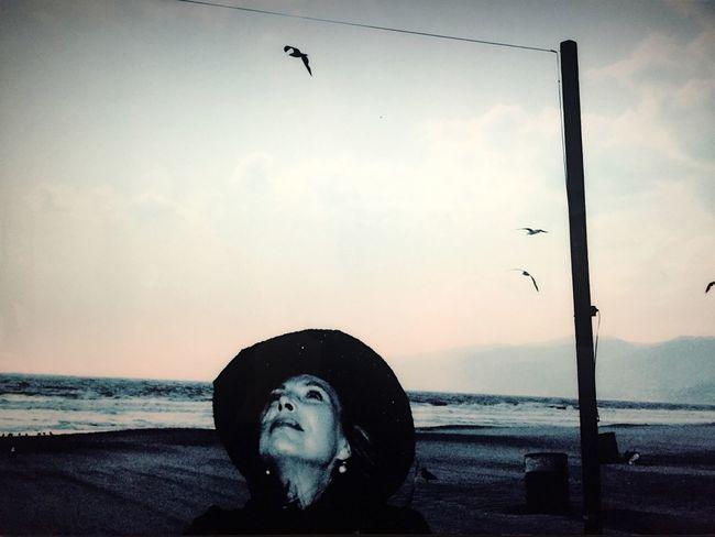 Joni Mitchell by Anton Corbijn