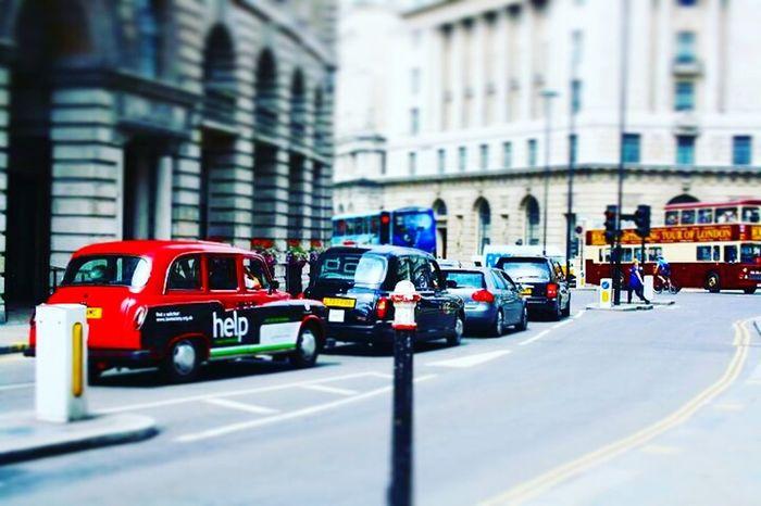 United Kingdom London Great Britain England, UK Britain LONDON❤ City City Life The City British British Life Cars Car Street Road Capital City Capital Cities  Taxi Black Car London Taxi Things I Like
