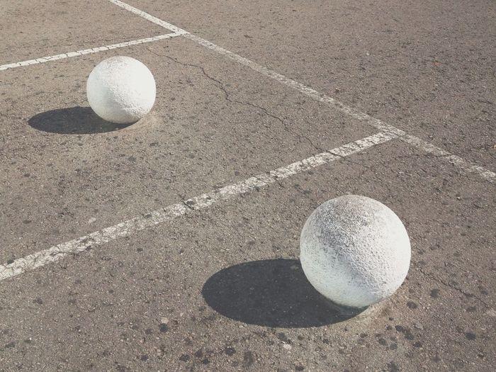 Les Gavarres, Tarragona PolígonTgn Negative Space Minimal Minimalism IPhone Mobilephotography IPhoneography Streetphotography Documenting Space Eyeemcatalonia