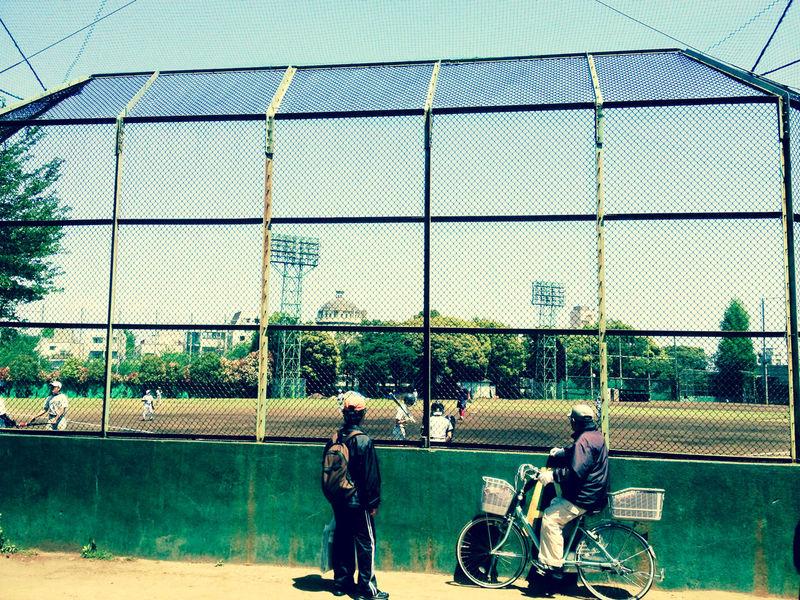 時をかける少女 公園 想い出 映画 ロケハン 故郷 細田監督はなぜここを選んだのだろう。僕の育った場所でした。 Movie Location