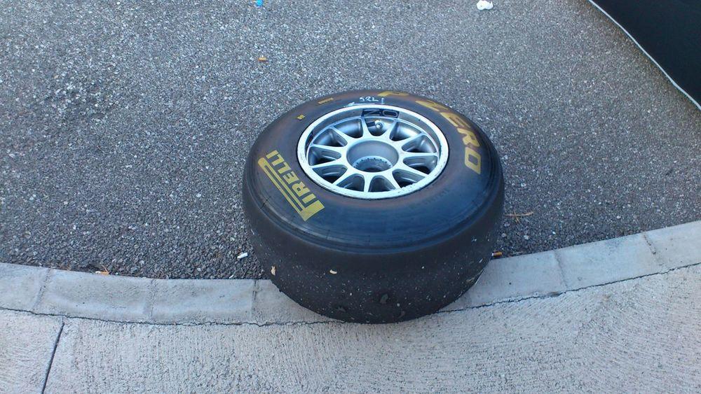 Pavement Race Racecar Rims Slick Slicks Tarmac Tyre Tyres