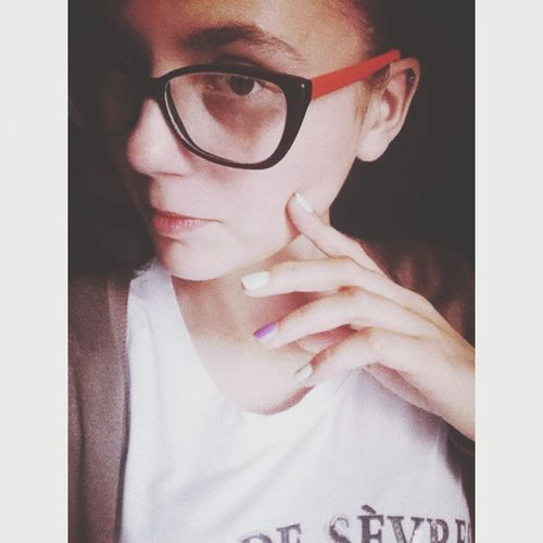Helix Glasses_izy