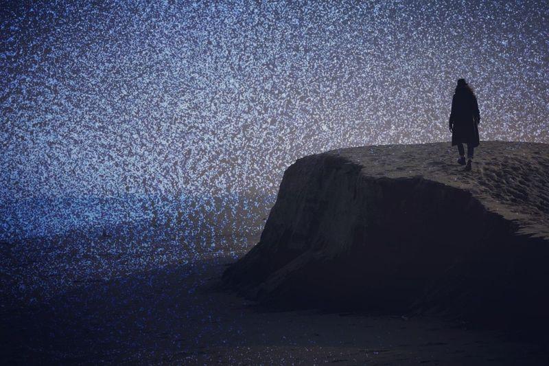 the night walker Thecreative Folkcreative Artphoto EyeEm Selects Superhubs Moodygrams Theimaged Portrait Folkvibe Ig_masterpiece IgPodium Special_shots Main_vision Photo_art Portraitart Createcommune Transfer_visions Ig_italia #vision #trip #trippy #imagination EyeEmNewHere
