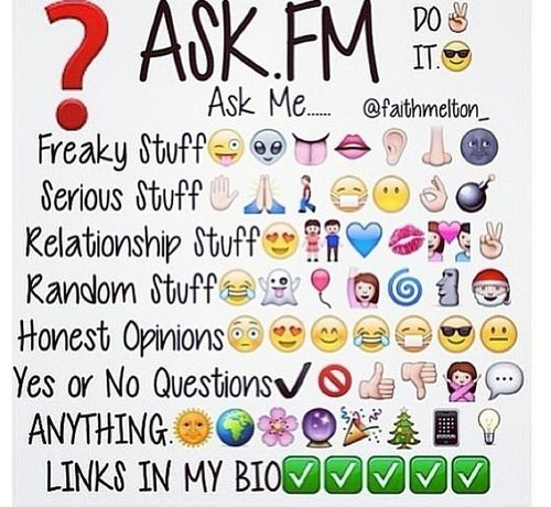 ask me questions   ask.fm/dayday98 So Bored