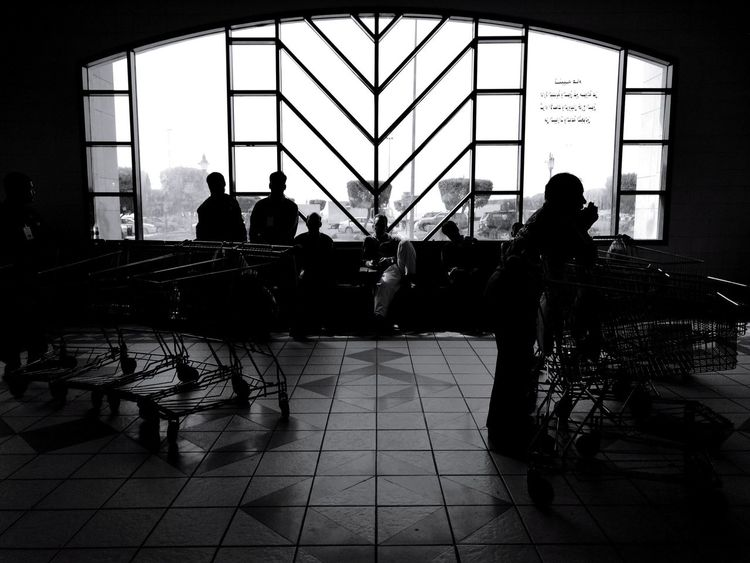 Fish Point Window Silhouette Indoors  People Architecture Only Men EyeEmNewHere People And Places People_bw Streetlifephotography Streetleaks  Streetlife EyeEm Selects Dailylife Streetphotographer Tagsforlikes Urbanlife Blackandwhite Photography Street Photo Streetphoto_bw Black&white Real People EyeEm Photographer Blackandwhite