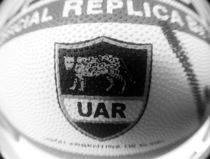 Hoy a las 16hs @magazineh @gilbertarg con la final del TOP14 Urbà Rugby Popckorn