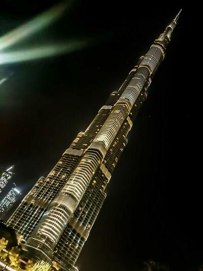 Night City Sky Architecture No People Illuminated Outdoors UAE , Dubai Burj Khalifa Burjkhaleefa ,downtown Dubai. Burjkalifa Travel Destinations Burjkhalifaview Burj Khalifa, Dubai Close-up Modern UAE Worldstallestbuilding Dubai Dubai Burj Khalifa Dubaidowntown Downtown Dubai Dubai Downtown