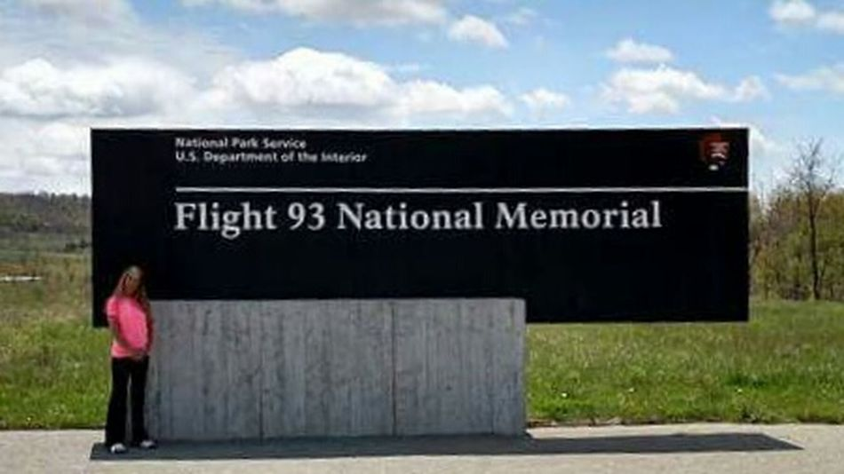 Flight 93 Flight 93 National Memorial National Memorial Pennsylvania American Pride Never Forget Forever In Our Hearts Sacrifices Sacred Places Sacred Ground 911 Memorial 911