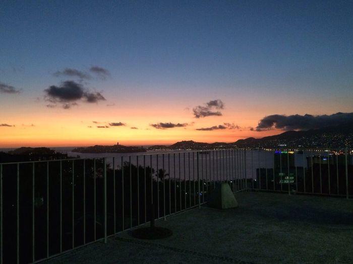 Acapulco 🇲🇽