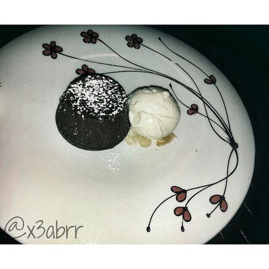 Forcheaat مطعم  ايطالي فوركيتا Italian_style Solution Svoulih Cake IceCream Ice_Cream مطعم ايطالي ايسكوريم سفوليه حلا food foods Italian restaurant Riyadh السعودية الرياض ksa Saudi