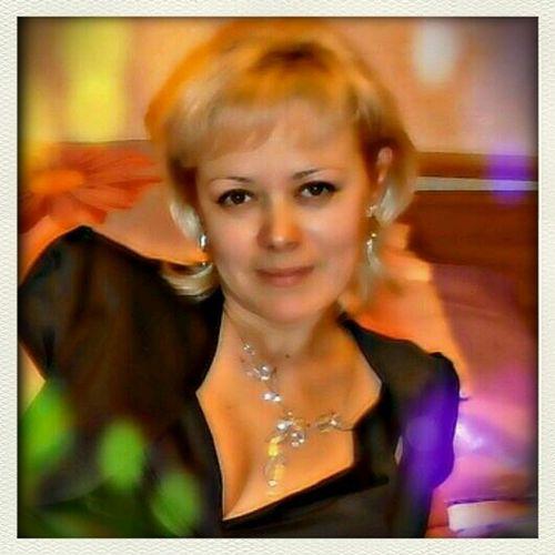 Hide And Seek Томск Tomsk Seversk