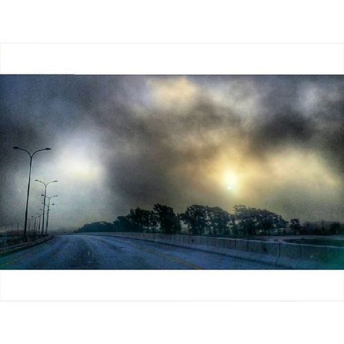 Salalah Igersoman Weather Nice road cloud rain omanagram mood mountain uphill chill hill photo edit pic season summer work way away oman sallalah south