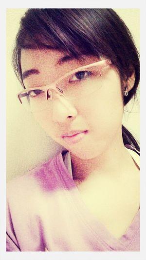 ลูกสาวคนสวย First Eyeem Photo