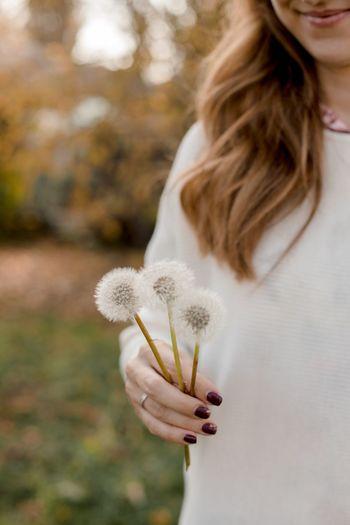 ♥️ Autumn