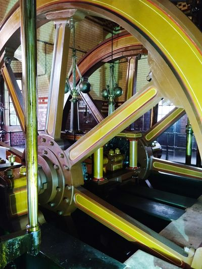 City No People Architecture Outdoors Transportation Night Industrial Engineering Beam Engine