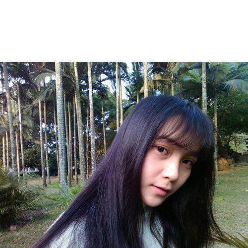 选择困难症重症患者 Hoilday It's Me Popular Photos Today :) Mylife Chinese Girl 2016